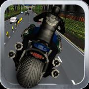 Highway Bike Race 3D