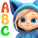 ABC – Phonics and Tracing from Dave and Ava - Androidアプリ