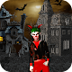 Halloween Dead City para PC Windows