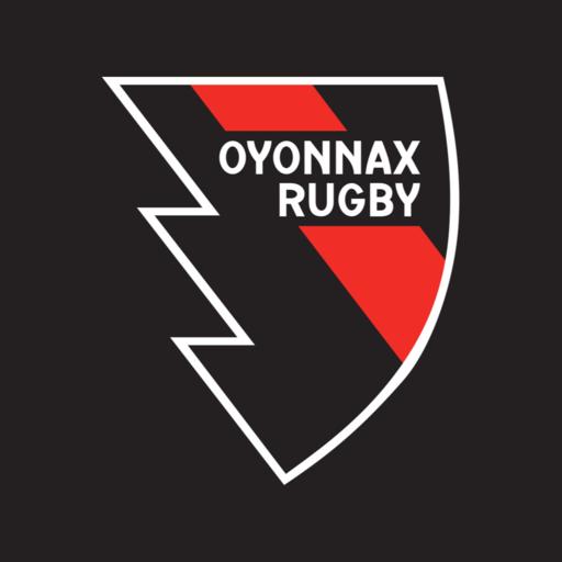 Intalnire unica Oyonnax.