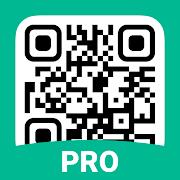 QR Generator Pro - QR Creator & Barcode Generator