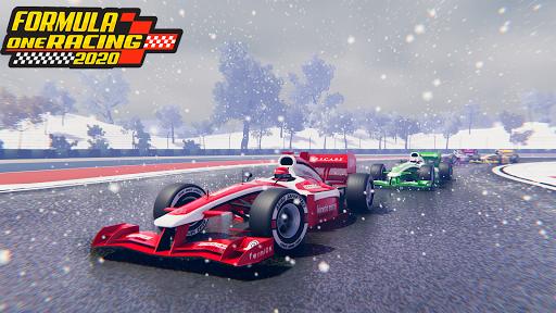 Top Speed Formula Car Racing: New Car Games 2020 2.0 screenshots 3