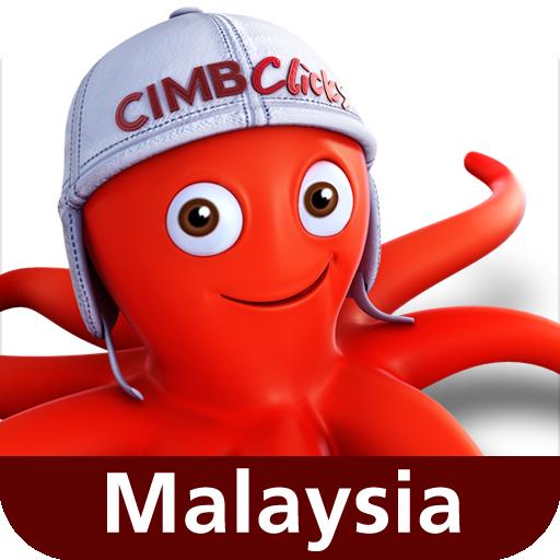 Cimb Clicks Malaysia Apps On Google Play