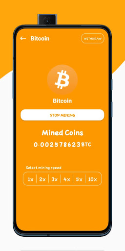 android android gratuito bitcoin miner)