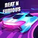 Beat n Furious : EDM Music Game