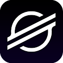 Stellar Wallet - Buy & Sell XLM Crypto
