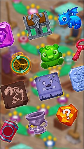 Jewel Maker 1.19.0 screenshots 23