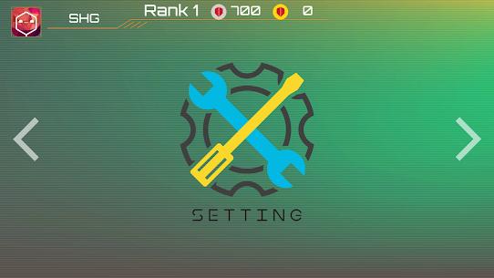 GUZ WORLD 3.1.008 Mod Android Updated 3