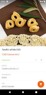 Tarallino