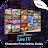 Live TV Channels Free Online Guide APK 用 Windows - ダウンロード