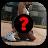X Videos Quiz - Word Game game apk icon