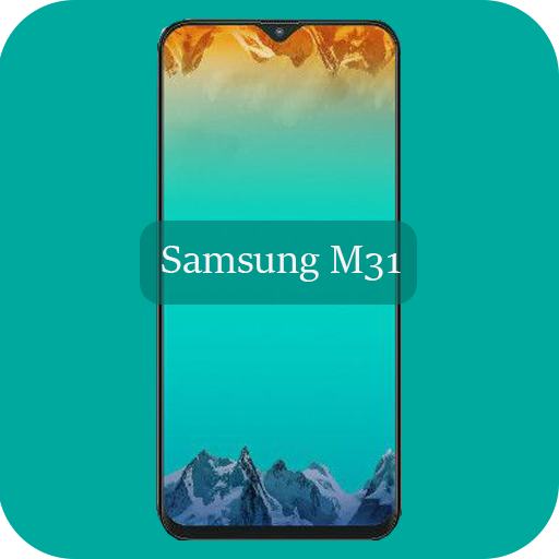Theme For Samsung M31 Samsung Galaxy M31 Apps No Google Play
