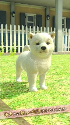 with My DOG - 犬とくらそう -のおすすめ画像1
