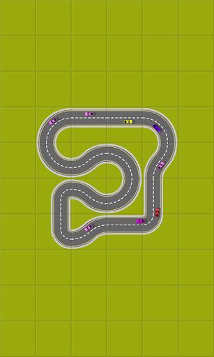 Brain Training - Puzzle Cars 1 5.8.110 screenshots 9