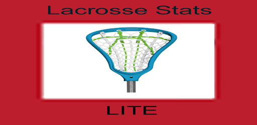 Lacrosse Stats Lite - Apps on Google Play