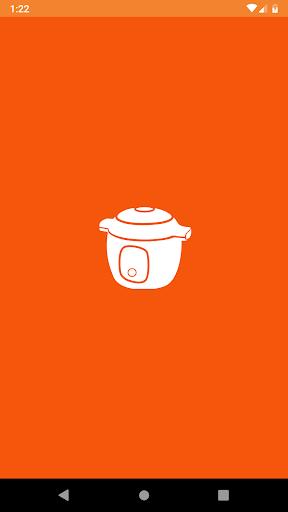 Cuisine Cookeo 6.0.2 Screenshots 2