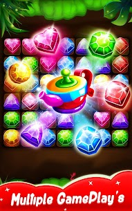 Panda Gems  Jewels For Pc | How To Download  (Windows/mac) 2
