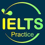 IELTS Practice, IELTS Mock Test offline