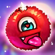 Monster Village : Match 3