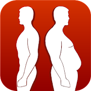 Fat Burn Pocket workout  Icon