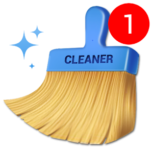 Phone Cleaner  Android Clean, Master Antivirus