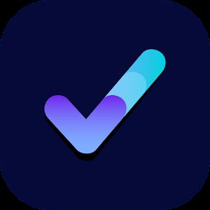 Free VPN  limitless secure hotspot proxy vpnify