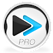 XiiaLive™ Pro - Internet Radio - Androidアプリ