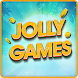 Jolly Games : Free Teen Patti, Ludo, Housie & More - Androidアプリ