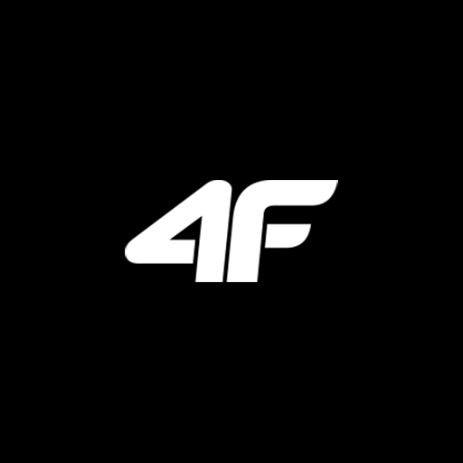 4F YOUR WAY_