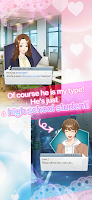 My Young Boyfriend: Otome Love Romance Story games
