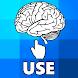 Imagzle Brain test & Quiz Trivia Riddle Smart game