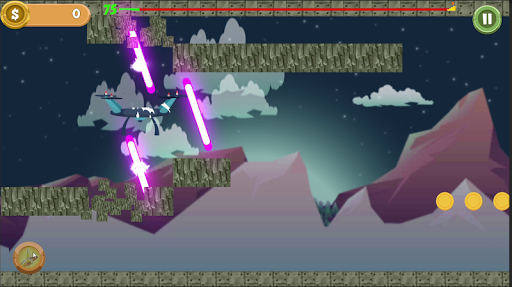 Fun helicopter game 4.3.9 screenshots 2