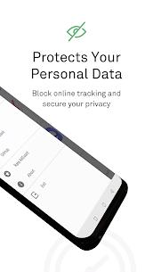 AdGuard Premium APK Download Full Premium (Unlocked) – Updated 2021 3