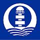 Puerto Azul