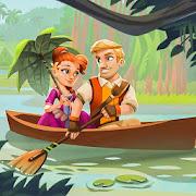 New World: Castaway Paradise
