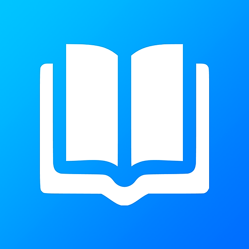 Love Novel - FREE Novels and Fiction Stories