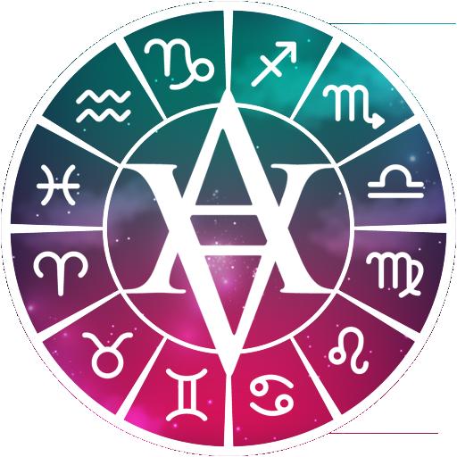 Baixar Astroguide - Free Daily Horoscope & Tarot para Android
