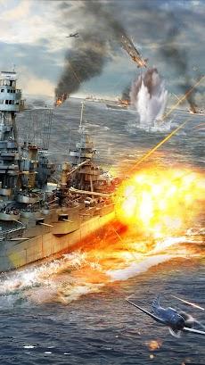 Warship Furyのおすすめ画像2