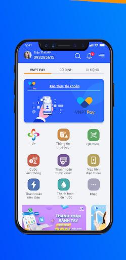 My VNPT android2mod screenshots 9