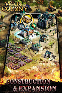 War of Independence 2.7.0 screenshots 1
