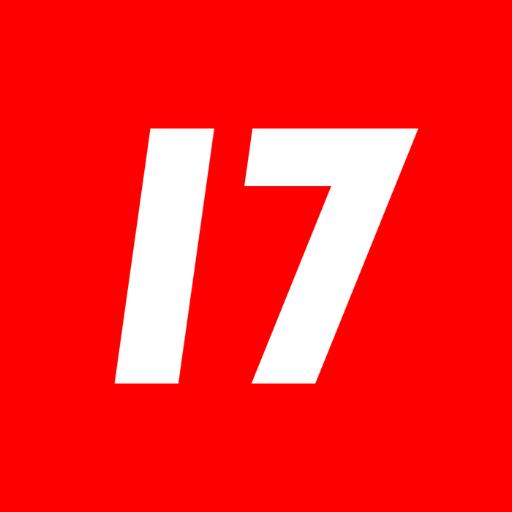17LIVE - ライブ配信 アプリ