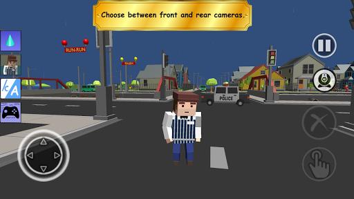 Simple 3D Shapes Object Games 2021: Geometry shape  screenshots 22