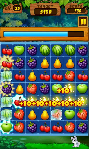 Fruits Legend 8.7.5009 Screenshots 4