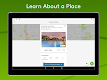 screenshot of Apartments.com Rental Search and Rental Finder