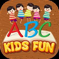 ABC Kids Fun