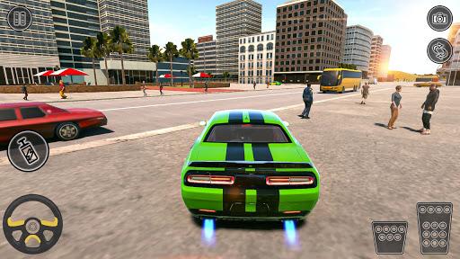 Car Racing Games: Car Games  screenshots 9