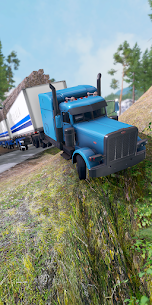 Truck'em All (MOD, Unlimited Money) 2