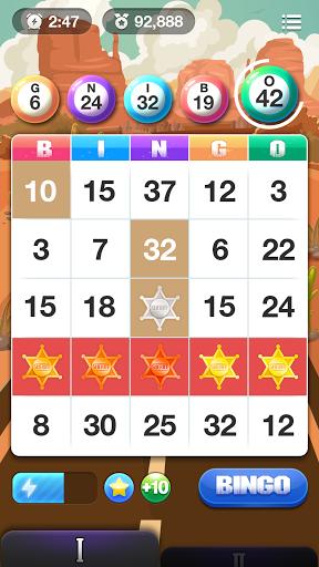 Bingo Clash 2021 screenshots 1