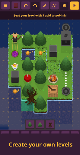 King Rabbit - Puzzle 1.11.1 Pc-softi 4
