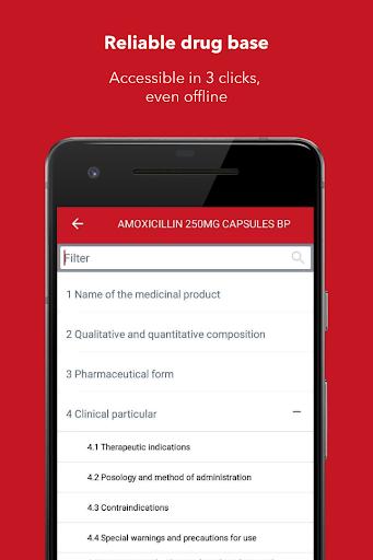 360 medics 2.22.8 screenshots 1